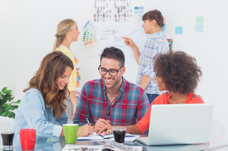 Employer Brand Workshop