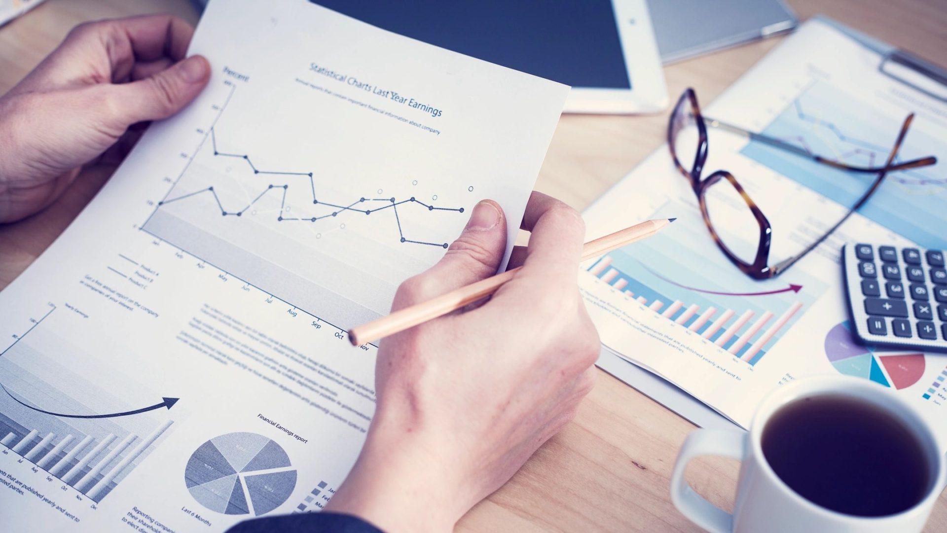 ADVANCE Human Capital Solutions